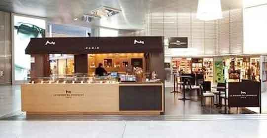 Designers| Suppliers| Retail Kiosks| Mall Kiosk| Cart| UAE